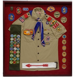 eagle-scout-shadow-box