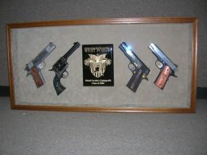handgun-westpoint-shadowbox