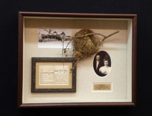 heirloom-display